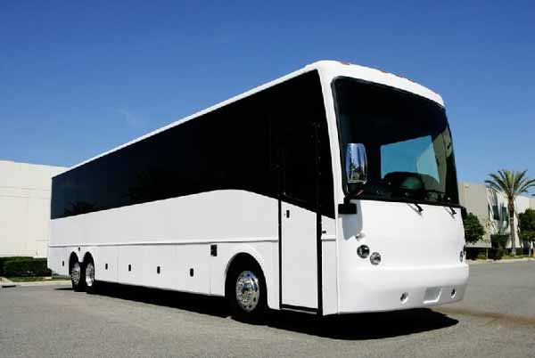 40 Passenger  party bus Fort Collins